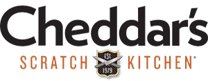Cheddar's Scratch Kitchen Logo